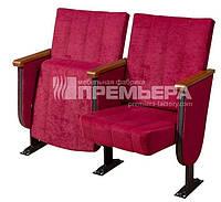 Кресла для дома культуры Классика от производителя
