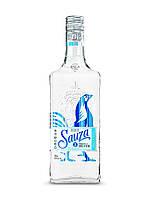 Текила Сауза / Sauza Tequila Silver,1л