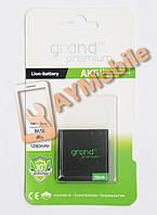 Батарея Sony BA700 Xperia Neo ST18i MK16I LT16I MT11 Grand