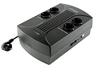 ИБП EnerGenie EG-UPS-002 850VA