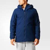 Мужская куртка Adidas 3-Stripes Jacket, Артикул AA1350