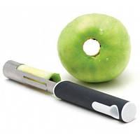 Нож для выемки сердцевины яблока
