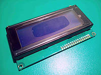 LCD дисплей 2004 для Arduino