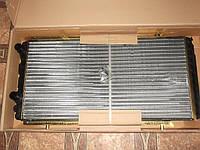 Радиатор воды Ducato  94-
