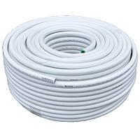 Труба FADO PEX-AL-PEX 16x2.0 металлопластиковая (бухта 200 м)