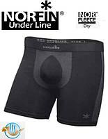 Термобелье NORFIN UNDER LINE трусы боксеры 3033004-XL