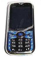 Мобильный телефон Nokia J9200 - китайская копия. Только ОПТ! В наличии!Лучшая цена!, фото 1