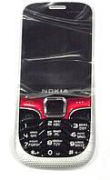 Мобильный телефон Nokia J9600 - китайская копия. Только ОПТ! В наличии!Лучшая цена!, фото 1