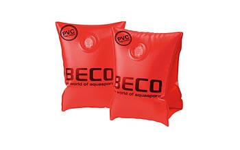 Нарукавники для плавания Beco до 15 кг (9707)