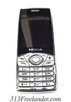 Мобильный телефон Nokia K11 - китайская копия.Только ОПТ! В наличии!Лучшая цена!, фото 1