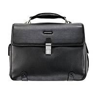 Портфель деловой мужской, фото 1