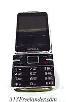 Мобильный телефон Nokia L300 - китайская копия. Только ОПТ! В наличии!Лучшая цена!, фото 1