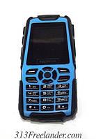 Мобильный телефон Nokia M8 - китайская копия. Только ОПТ! В наличии!Лучшая цена!, фото 1