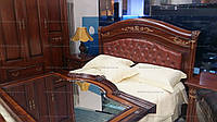 Спальня CLASSICAL 3025 (Классикал)