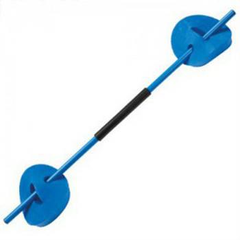 Весло для аквафитнеса Beco (96046)
