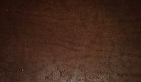 КРАСТ ременной коричневый