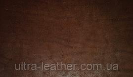 КРАСТ ременной коричневый ( чепрак )