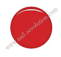 Гель краска Красный классический Сlassic Red