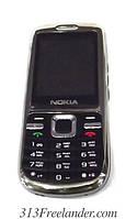 Мобильный телефон Nokia S251 - китайская копия.Только ОПТ! В наличии!Лучшая цена!, фото 1