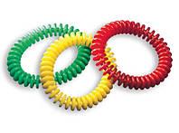 Игрушка для бассейна Beco (9606)