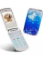 Мобильный телефон Nokia W666 - китайская копия. Только ОПТ! В наличии!Лучшая цена!, фото 1