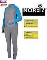 Женское термобелье NORFIN performance 3042000-XS