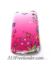 Мобильный телефон Nokia W888- китайская копия. Только ОПТ! В наличии!Лучшая цена!, фото 1