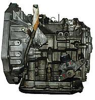 АКПП 4 ступ 1.6 16V ch Chevrolet Aveo (T250/T255) 2006-2011