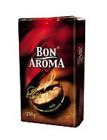 Кофе Bon Aroma, 250г