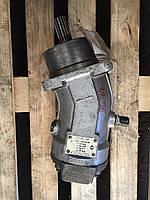 310.56.00 Гидромотор Z=14