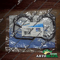 Прокладка клапанной крышки VW 2,8TDI LT AGK/ ATA 97-