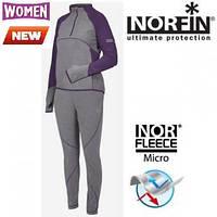 Женское термобелье NORFIN performance 3043004-XL