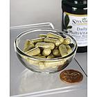Витамины Swanson 1 шт в день без минералов, 30 капс, фото 2