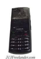 Мобильный телефон Nokia X2-02- китайская копия. Только ОПТ! В наличии!Лучшая цена!, фото 1