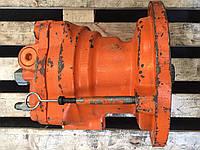 401-00086A/401-0086B/401-00391 Гидромотор Doosan