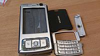 Корпус Nokia N95 б/у