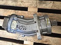 3102.112 Гидромотор