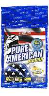 FM Pure American 750 грамм