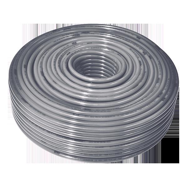 Труба FADO PEX-A 16x2.2 c кислородным барьером