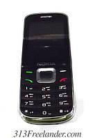 Мобильный телефон Nokia C2+ китайская копия. Только ОПТ! В наличии!Лучшая цена!, фото 1