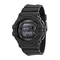 Часы женские Casio Baby-G BGD-140-1AER