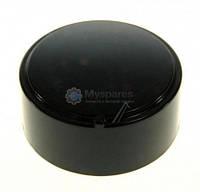 Ручка духовки черная для моделей F76..,F97...,FCF..,FZ51... C00111719