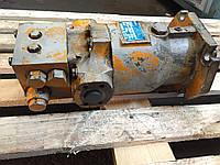 SMF-20-000-1100-00 Гидромотор