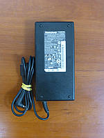 Блок живлення  Original OEM Lenovo AD8027 Fru 54Y8803 36001580 Fru 41A9768 36001899 120W 19.5V 6.7A
