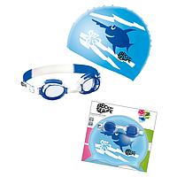 Набор для плавания Beco Sealife® I (96059)