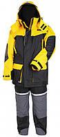Плавающий зимний костюм NORFIN Raft - XXL