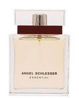 Парфюмированная женская вода Angel Schlesser Essential 100 мл
