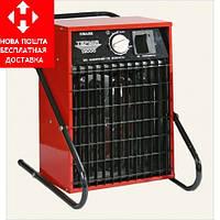Промышленный тепловентилятор Термия 9000 (9,0 кВт)