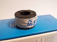 Кантал проволока для парения обслуживаемых испарителей толщина диаметр 0,5 мм