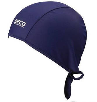 Шапочка для плавания Beco (7725)